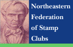 Northeastern Federation of Stamp Clubs